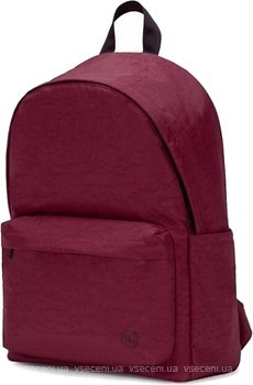 Фото Xiaomi RunMi 90 Points Youth College Backpack