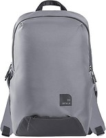 Фото Xiaomi Mi Style Backpack XXB01RM
