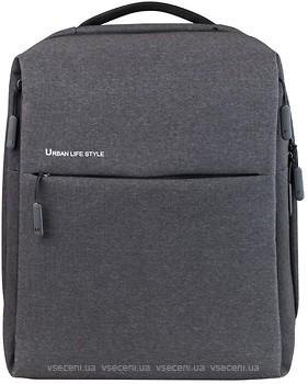 Фото Xiaomi City Backpack 2