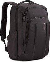 Фото Thule Crossover 20L