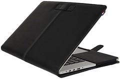 Фото Decoded Leather Slim Sleeve for MacBook Retina 13 (D4MPR13SC1)