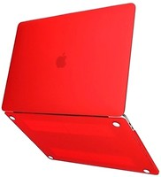 Фото Grand Soft Touch for MacBook Pro 16