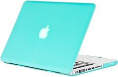 Фото Grand Case for MacBook 12 Retina