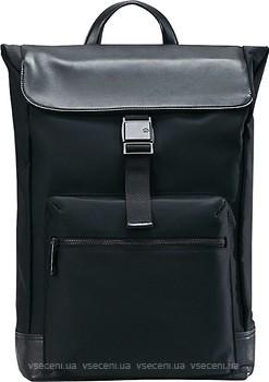 Фото Xiaomi 90FUN Manhattan Business Backpack