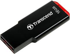 Фото Transcend JetFlash 310 16 GB (TS16GJF310)