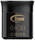 Фото TEAM C152 64 GB (TC152364GB01)