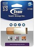 Фото TEAM C143 128 GB (TC1433128GN01)