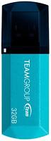 TEAM C153 32 GB