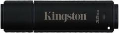 Фото Kingston DataTraveler 4000 G2 32 GB (DT4000G2/32GB)