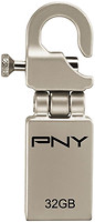 PNY Attache 32 GB