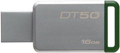 Kingston DataTraveler DT50 16 GB