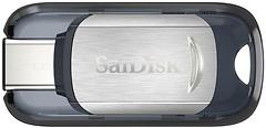 Фото SanDisk Ultra Type-C 16 GB (SDCZ450-016G-G46)