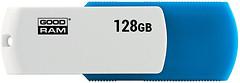 GoodRAM Colour Mix UCO2 128 GB