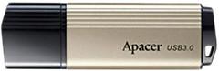 Фото Apacer Handy Steno AH353 64 GB (AP64GAH353C-1)