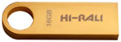 Hi-Rali Shuttle 16 GB