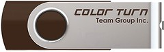 TEAM Color Turn E902 USB 3.0 32 GB