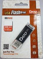 Фото Dato DS7012 32 GB Black