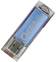 Фото Dato DS7012 8 GB Blue