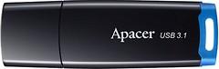 Фото Apacer Handy Steno AH359 16 GB (AP16GAH359U-1)