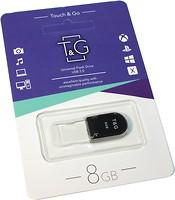 Фото T&G Shorty Series TG010 8 GB