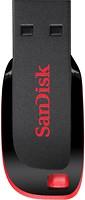 Фото SanDisk Cruzer Spark 32 GB (SDCZ61-032G-G35)