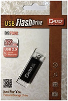 Фото Dato DS7002 16 GB
