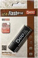 Фото Dato DS7006 32 GB