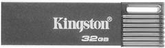 Фото Kingston DataTraveler Mini 32 GB (DTM7/32GB)