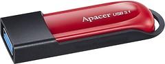 Фото Apacer Handy Steno AH25A 64 GB (AP64GAH25AB-1)