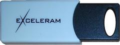Фото Exceleram H2 Series 3.1 Gen 1 16 GB (EXU3H2W16)