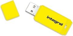 Фото Integral Neon 16 GB