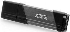 Фото Verico Evolution MKII Gray 128 GB (1UDOV-T5GYC3-NN)