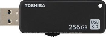Фото Toshiba U365 256 GB (THN-U365K2560E4)