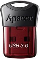 Фото Apacer Handy Steno AH157 Red 64 GB (AP64GAH157R-1)