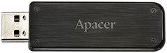 Фото Apacer Handy Steno AH325 64 GB (AP64GAH325B-1)