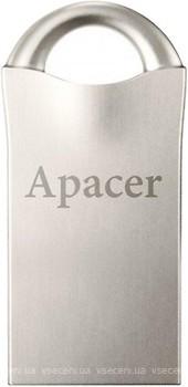 Фото Apacer Handy Steno AH117 64 GB (AP64GAH117S-1)