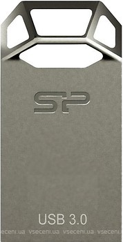 Фото Silicon Power Jewel J50 16 GB (SP016GBUF3J50V1T)