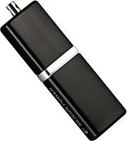 Фото Silicon Power LuxMini 710 Black 32 GB (SP032GBUF2710V1K)