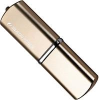 Фото Silicon Power LuxMini 720 Bronze 32 GB (SP032GBUF2720V1Z)