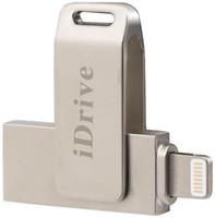 Фото iDrive Lightning for iPhone/iPad 16GB