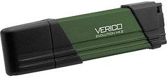 Фото Verico MKII Olive Green 64 GB (1UDOV-T5GN63-NN)