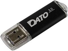 Фото Dato DS7012 16 GB Black