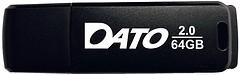 Фото Dato DB8001 64 GB Black