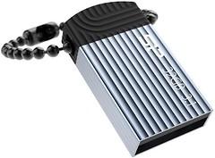 Фото Silicon Power USB 3.1 32 GB Jewel J20 Blue