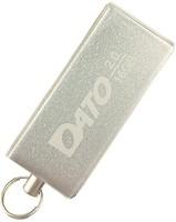 Фото Dato DS7002 16 GB Silver