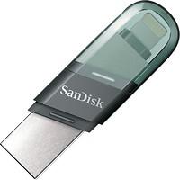 Фото SanDisk iXpand 64 GB (SDIX90N-64G-GN6NN)