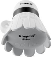 Фото Kingston Badminton 64 GB (DTBMTA/64GB)
