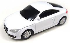 Фото Autodrive Audi TT 4 GB