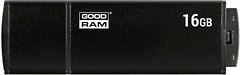 Фото GoodRAM Edge 3.0 16 GB (UEG3-0160K0R11)