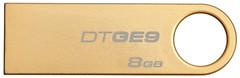 Kingston DataTraveler GE9 8 GB